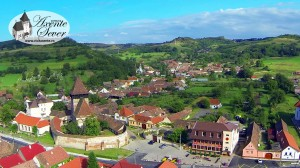 biserica-fortificata-primaria-axente