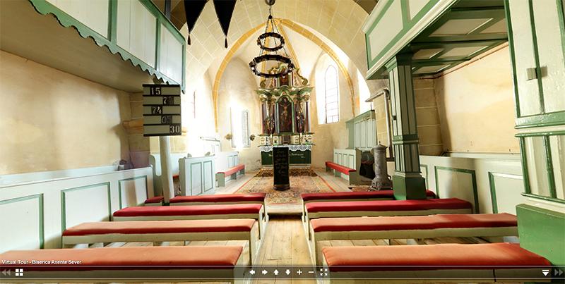 biserica-axente