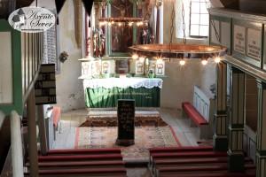 biserica-evanghelica-axente