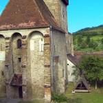 biserica-evanghelica-axente15