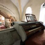 biserica-evanghelica-axente2