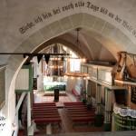 biserica-evanghelica-axente3