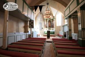 biserica-evanghelica-axente4