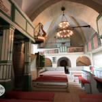 biserica-evanghelica-axente5