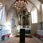 biserica-evanghelica-axente6