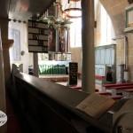 biserica-evanghelica-axente7
