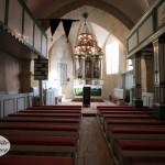 biserica-evanghelica-axente8