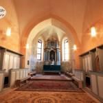 biserica-fortificata-agarbiciu10
