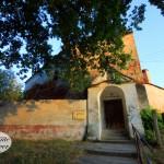 biserica-fortificata-agarbiciu11