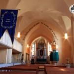 biserica-fortificata-agarbiciu12