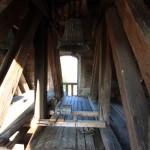 biserica-fortificata-agarbiciu3