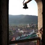 biserica-fortificata-agarbiciu4