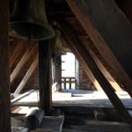 biserica-fortificata-agarbiciu5