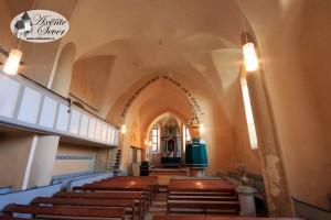 biserica-fortificata-agarbiciu6