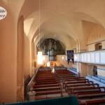 biserica-fortificata-agarbiciu7