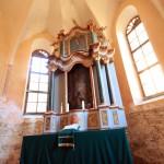 biserica-fortificata-agarbiciu9