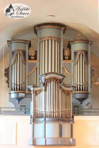 biserica-fortificata-garbiciu1