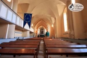 biserica-fortificata-garbiciu13