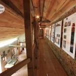 muzeu-satesc-axente3