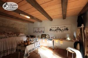 muzeu-satesc-axente7