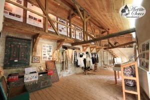 muzeu-satesc-axente8