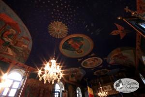 biserica-ortodoxa-soala2