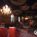 biserica-ortodoxa-soala3