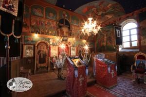 biserica-ortodoxa-soala4