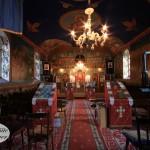 biserica-ortodoxa-soala5