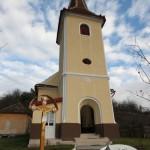 biserica-ortodoxa-soala6