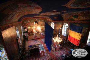 biserica-ortodoxa-soala7