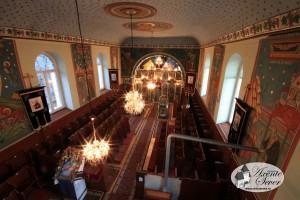 biserica-sf-nicolae-agarbici