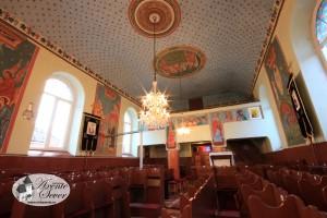 biserica-sf-nicolae-agarbici2