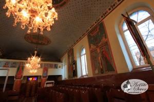 biserica-sf-nicolae-agarbici3