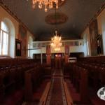 biserica-sf-nicolae-agarbici4